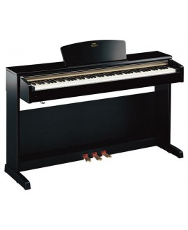 Piano Digital Yamaha YDP-C71PE