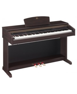 Piano Digital Yamaha YDP-181