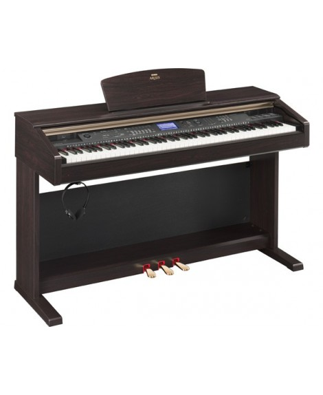 Piano Digital Yamaha YDP-V240