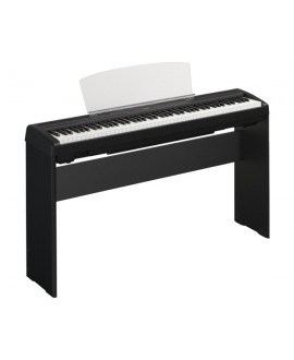 Piano Digital Yamaha P95