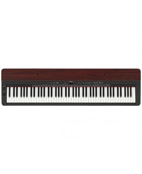 Piano Digital Yamaha P155