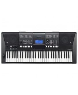 Teclado Doméstico Yamaha PSR-E423