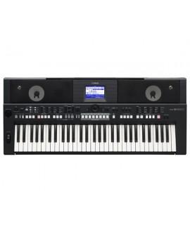 Teclado Interactivo Yamaha PSR-S650