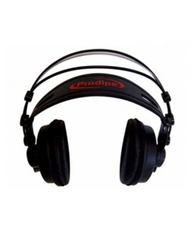 Auriculares Prodipe PRO-880