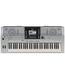 Teclado Interactivo Yamaha PSR-S910