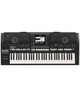Teclado Interactivo Yamaha PSR-A2000