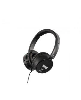 Auricular Multiefectos Vox amPhone Lead