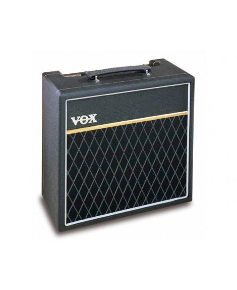 Amplificador Guitarra Vox Pathfinder 15R
