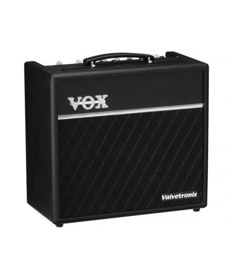 Amplificador Guitarra Vox Valvetronix VT40+