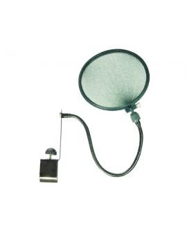 Anti-pop Micrófono Leem PS-2