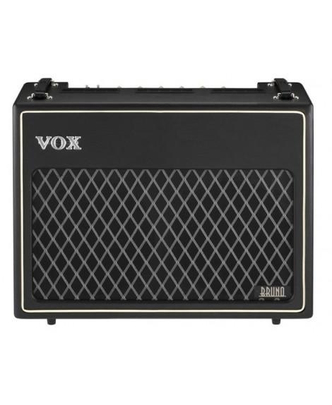 Amplificador Guitarra Vox Tony Bruno TB35C2