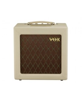 Amplificador Guitarra Vox AC4 Series AC4TV