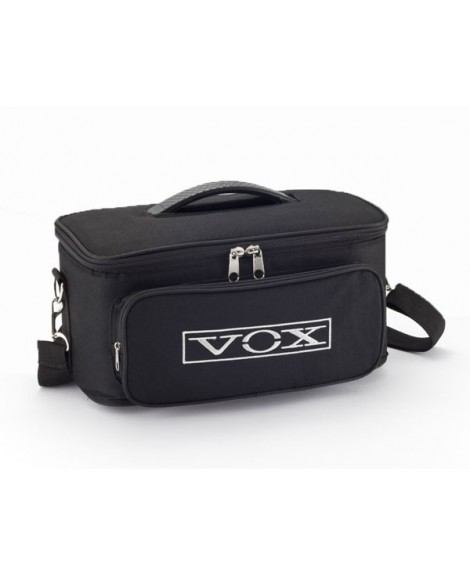 Funda Amplificador Vox NT15H CARRING BAG