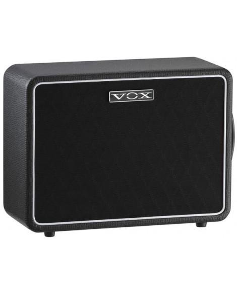 Amplificador Guitarra Vox Night Train V110NT
