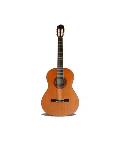 Guitarra Clásica Alhambra 10P