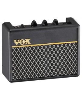 Amplificador Guitarra Vox AC Custom AC1 Rhythm Vox Bass