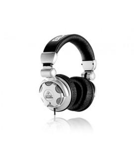 Auriculares Behringer HPX2000