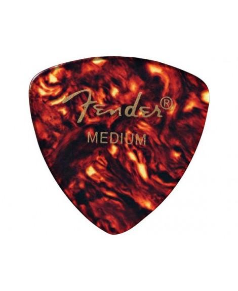 Púa Fender 346 Gross Medium
