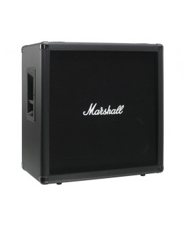 Bafle Guitarra Recto Marshall MG412BCF