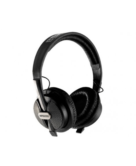 Auriculares Behringer HPS5000
