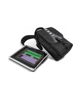 Bolsa Transporte Alesis IO Bag