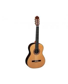 Guitarra Clásica Alhambra 9P