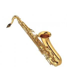 Saxo Tenor Yamaha YTS-82ZULWOF
