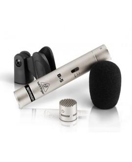 Micrófono Behringer B-5