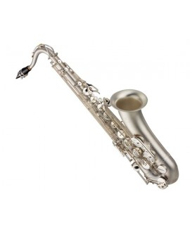 Saxo Tenor Yamaha YTS-82ZSM