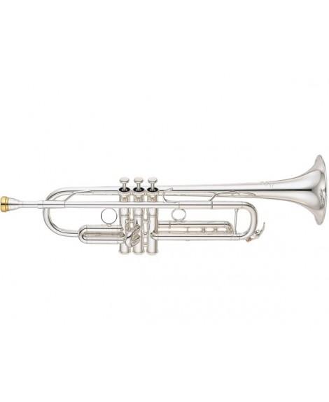 Trompeta Yamaha YTR-8335RG