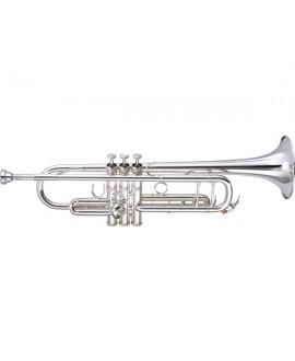Trompeta Yamaha YTR-8335SEU