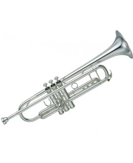 Trompeta Yamaha YTR-9335YNS