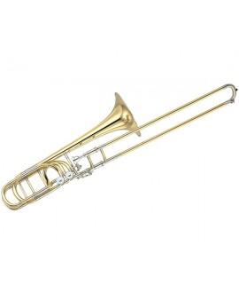 Trombón de Varas Bajo Yamaha YBL-830