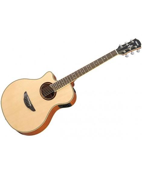 Guitarra Acústica Yamaha APX700IIL