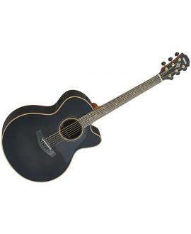 Guitarra Acústica Yamaha CPX1200II