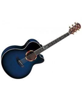 Guitarra Acústica Yamaha CPX15SII