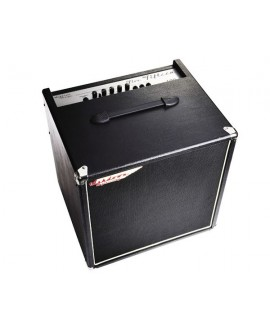 Amplificador Bajo Ashdown Five 100W