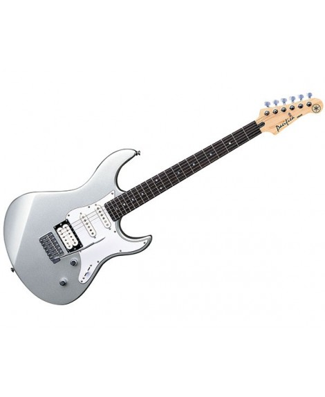 Guitarra Eléctrica Yamaha PACIFICA 112V