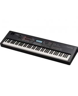 Workstation Yamaha MOX8
