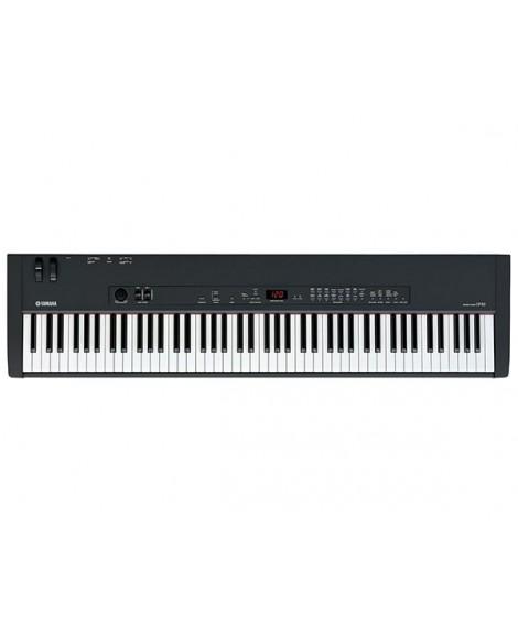 Piano Digital Yamaha CP33