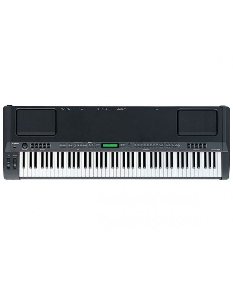 Piano Digital Yamaha CP300