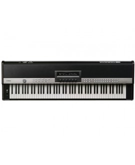 Piano Digital Yamaha CP1