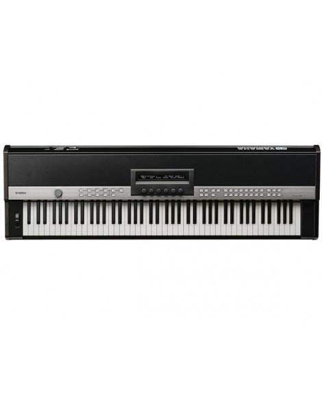 Piano Digital Yamaha CP1