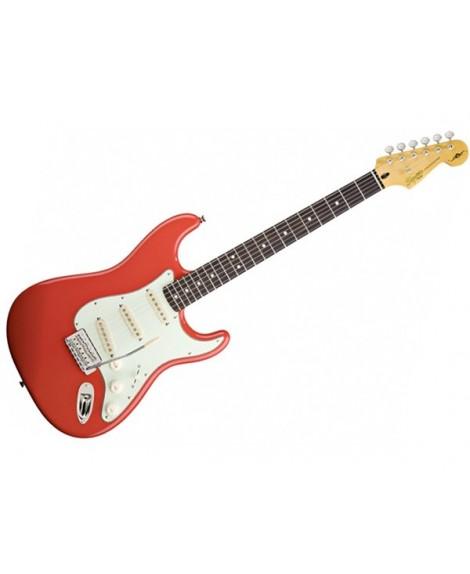 Guitarra Eléctrica Squier Stratocaster Simon Neil