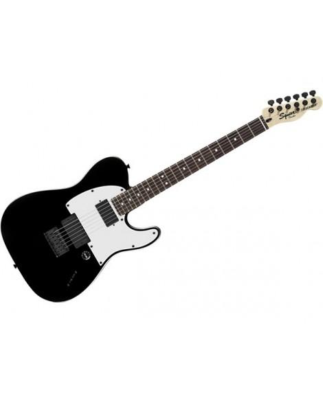 Guitarra Eléctrica Squier Telecaster Jim Root
