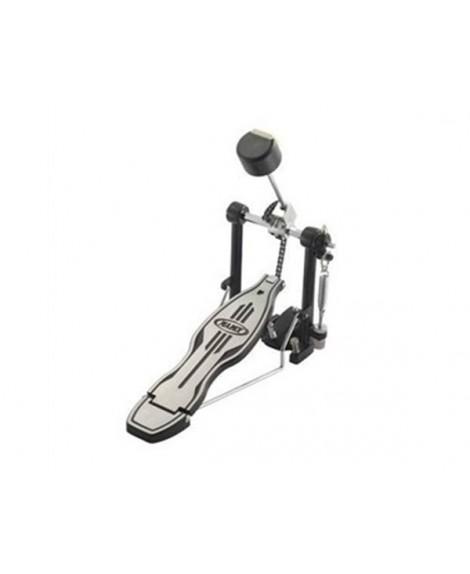Pedal Bombo Mapex P500