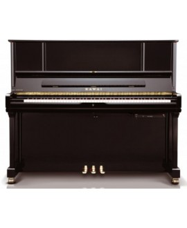 Piano Acústico Kawai K-5 ATX