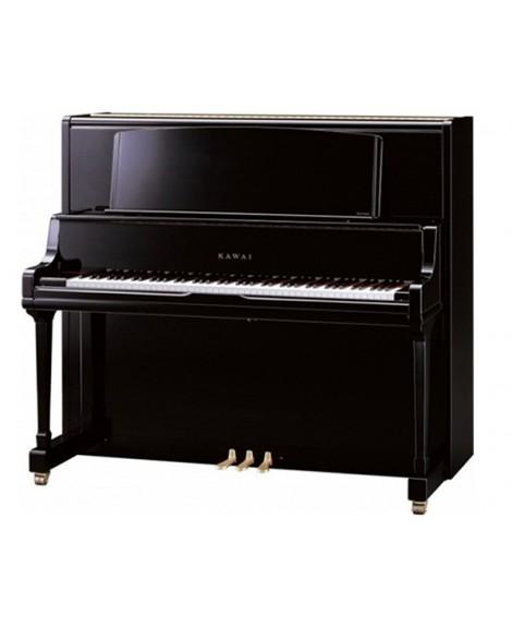 Piano Acústico Kawai K-8 ATX