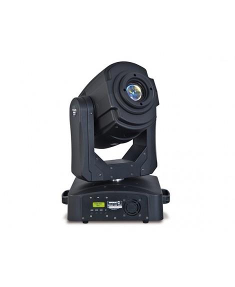 Cabeza Móvil Work SIDIUS LED 360