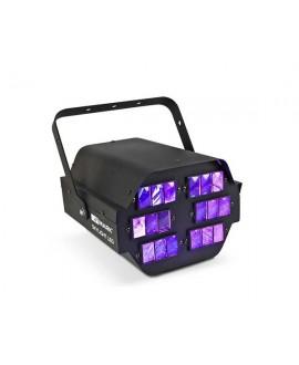 Efecto Luces Mark Skylight LED